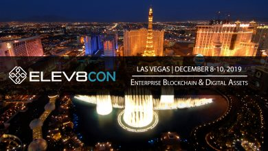 Photo of ELEV8CON adds BBVA to Lineup for Enterprise Blockchain and Digital Asset Conference
