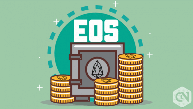 Photo of EOS's Tremendous Fall Takes the Price to Quarterly Low