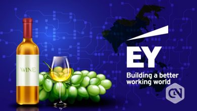 Photo of EY OpsChain Blockchain Lends Support to Blockchain Wine Pte. Ltd. To Launch TATTOO Wine Marketplace