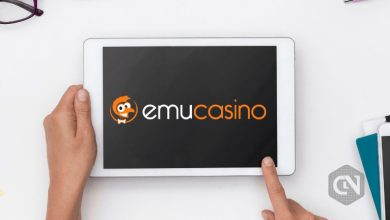 Photo of Emu Casino Incorporates Bitcoin Payment Support