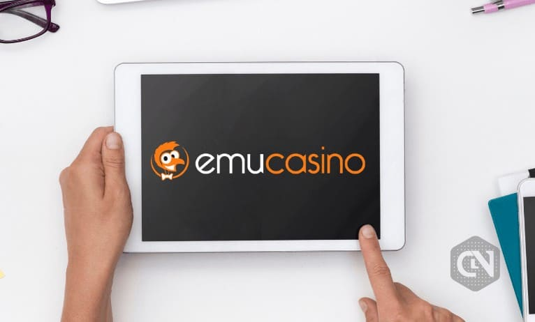 Emu Casino Incorporates Bitcoin Payment Support