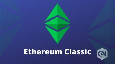 Photo of Ethereum Classic Reveals Results of Use Satisfaction Survey