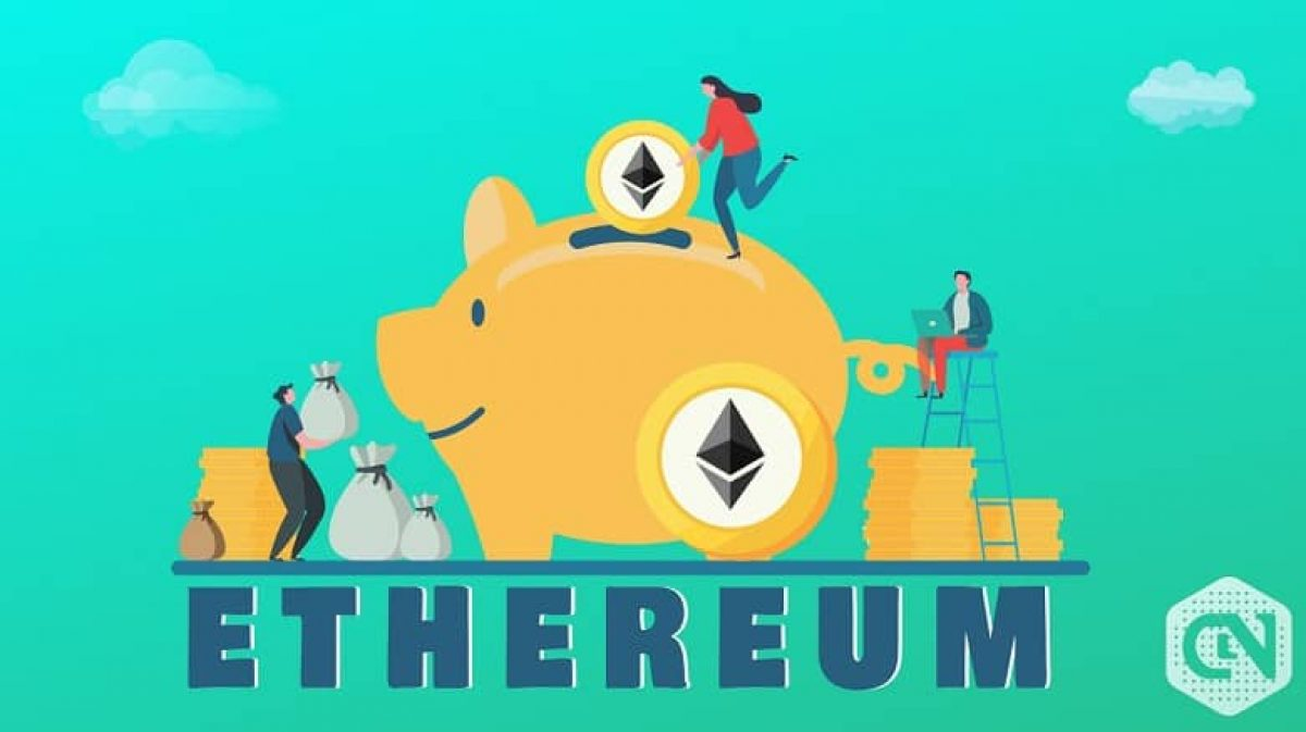 best cryptocurrency plugins for tradingview wedge