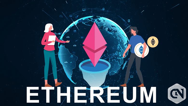 Ethereum Price News