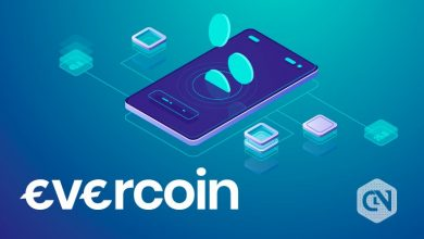 Photo of Evercoin Launches Next-generation Hardware Wallet 'Evercoin 2'