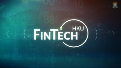 Photo of FGI and FBI Indexes of Hong Kong Inaugurate HKU Fintech Index Series Project