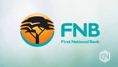 Photo of FNB Stops Lending Support to South African Cryptocurrency Trading Exchanges
