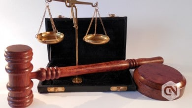 Photo of OneCoin Scam Accused Lawyer's Trial to Begin in New York