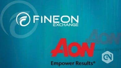 Photo of Fineon Teams Up With Aon to Cater Credit Insurance on Export Finance Platform
