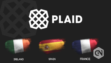 Photo of Fintech Firm Plaid on Expansion Spree; rolls out services in 3 More European Nations
