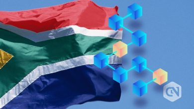 Photo of First Blockchain-based Property Registration Project Pilots in South Africa