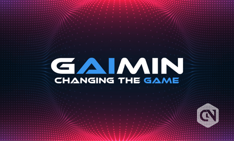 Gaimin.io Network Organizes Introduction Meet With Investors in Toronto