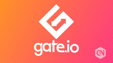 Photo of Gate.io Introduces Contract Trading Simulation Area