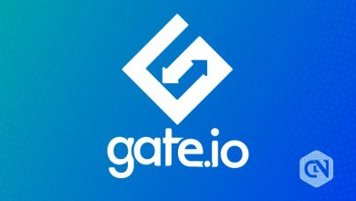"""Photo of Gate.io Offers VIP Level Upgradation Through """"VIP Shuttle"""" VIP Sharing Campaign"""