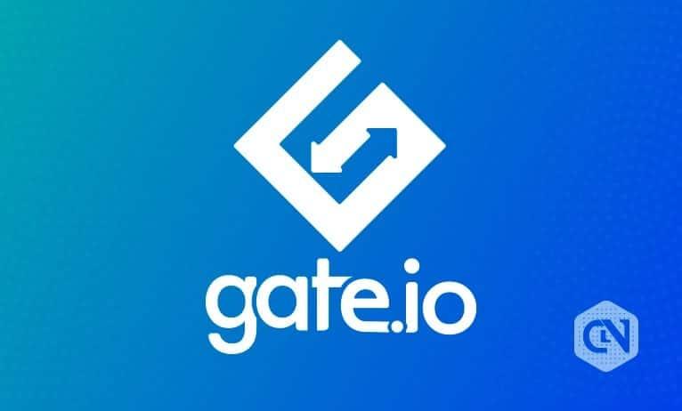 "Gate.io Offers VIP Level Upgradation Through ""VIP Shuttle"" VIP Sharing Campaign"
