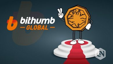 Photo of Bithumb Global Announces the Highly Anticipated Bithumb Coin