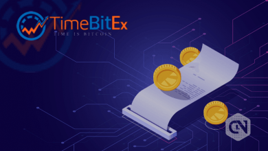 Photo of Timebitex Signs a Memorandum of Cooperation With Autoplanner