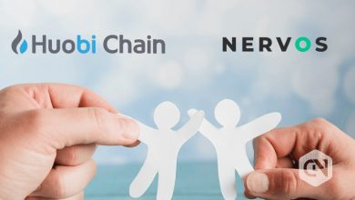 Photo of Huobi and Nervos Join Hands to Make Huobi Chain Open Source