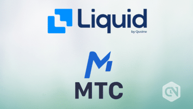Photo of Liquid to List Metacoin, a Hyperledger Based Token for Secondary Trading