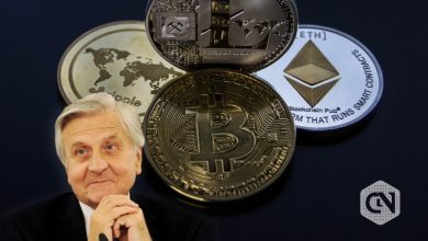 Photo of Jean-Claude Trichet Says He is Doubtful That Cryptocurrencies Will Ever Become Future of Money!