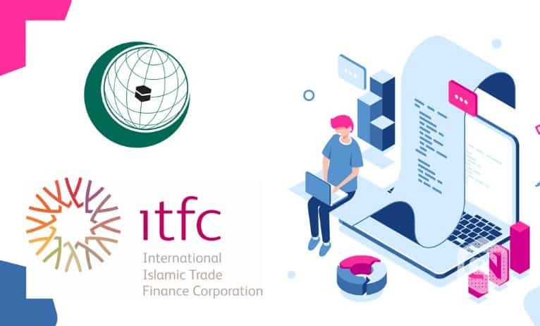 Photo of ITFC Raises Its Trade Finance and Development Efforts in OIC Countries