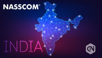 Photo of An Overview of the Indian States and Their Involvement in Blockchain—a Report by NASSCOM