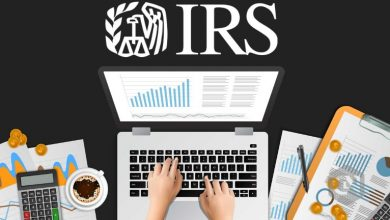 Photo of Internal Revenue Service (IRS) Finds Ways to Track Cryptocurrency Tax Avoidance