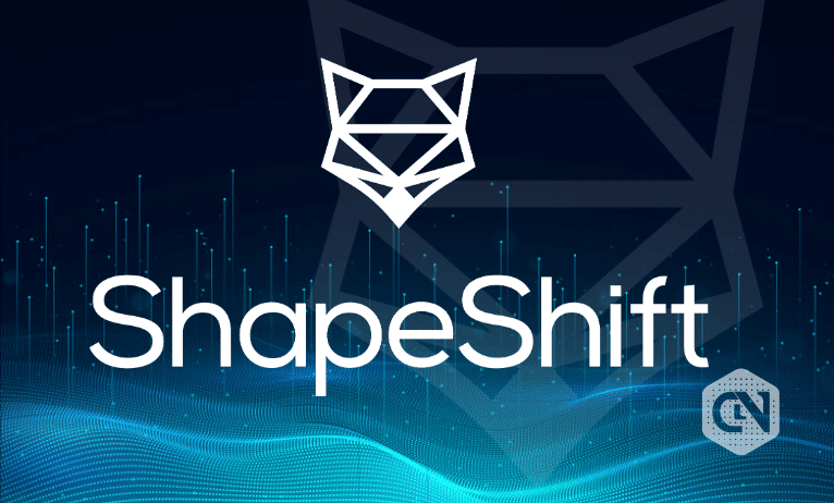 Tokenomics: a Guide by Shapeshift