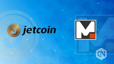 Photo of Jetcoin Partners With Mintable to Take Sports and Entertainment to the Next Level Using Blockchain