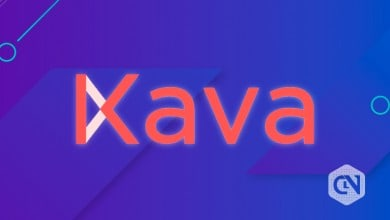 Photo of Kava Faces Mainnet Launch Failure on November 5; Plans to Retry on November 12