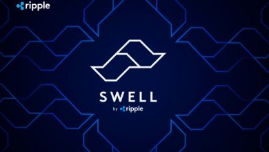 Photo of Key Takeaway Points From Ripple Yearly Conference Swell