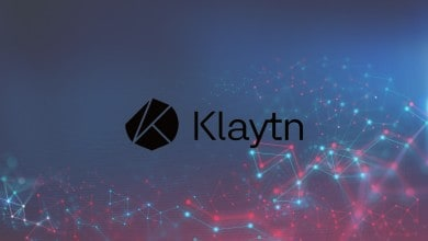 Photo of Klaytn Adds 8 New KLAY-based Blockchain Applications