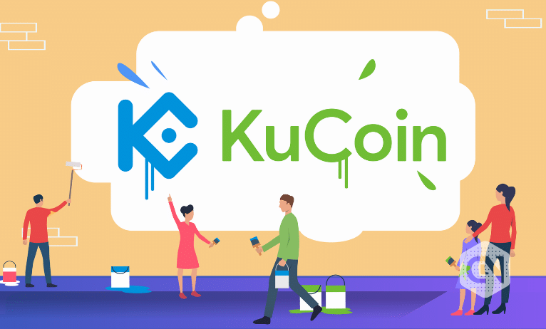KuCoin Exchange Removes eBitcoin (EBTC) Project From Its Platform
