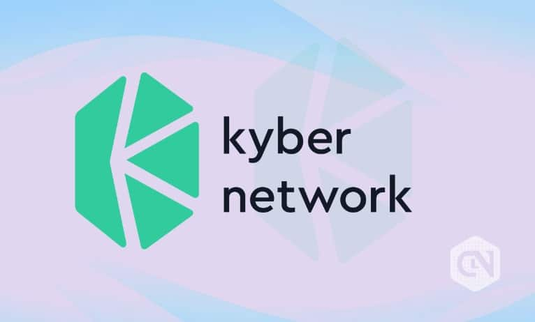 Kyber Network Breaks the News of Ethereum's Istanbul Upgrade
