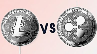 Photo of Litecoin Soars by 35% while XRP Shows 27% Growth; With a Stable Move Currently