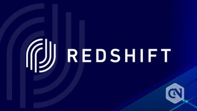 Photo of RADAR ION Launches a Trustless Cryptocurrency Payments Tool – REDSHIFT