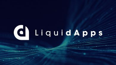 Photo of LiquidApps Puts Up $50k for the Mother of All Hackathons
