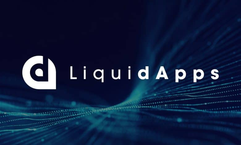 LiquidApps Puts Up $50k for the Mother of All Hackathons
