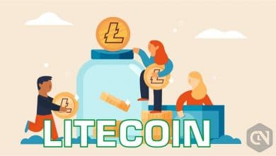 Photo of Litecoin Remains Strong with Moderate Price Change; Trades Around $61