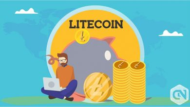 Photo of Litecoin Price Slides to $59; Runs Bearishly Around 7-day Low Price