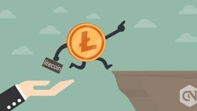 Photo of Litecoin (LTC) Upsurge to Bring Profitable Day for Traders