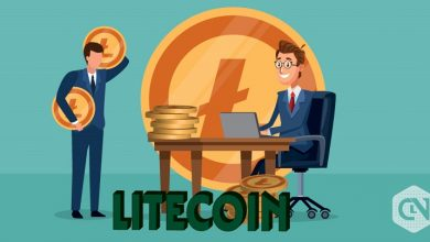 Photo of Litecoin Badly Affected by the Downtrend; LTC Drops to $61