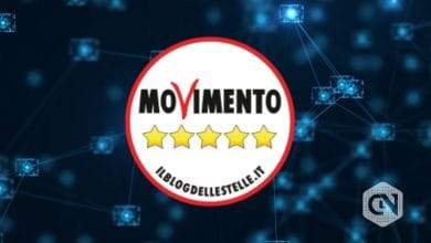 Photo of M5S Proposed to Use Blockchain to Stop Fuel-related Crimes