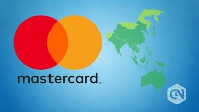 Photo of MasterCard Introduces Fintech Express with First On-Boarded Partner, Rapyd in the Asia Pacific