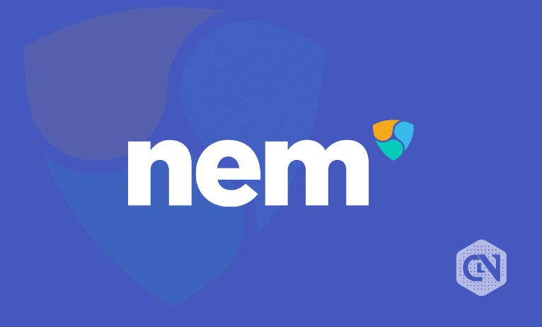 Migration Committee Community Update of NEM Foundation