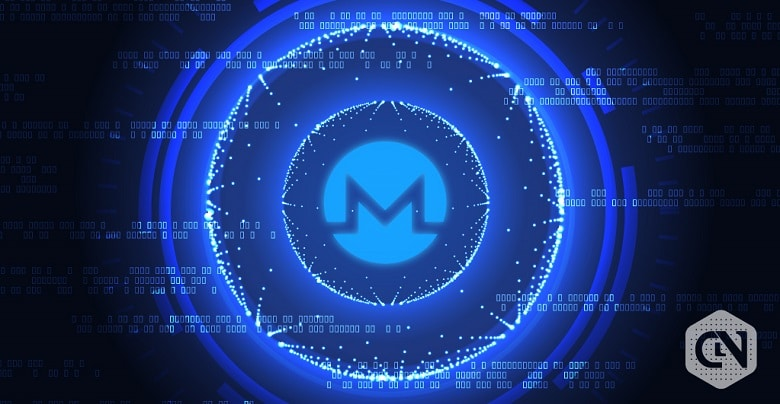 Monero (XMR) Price Analysis
