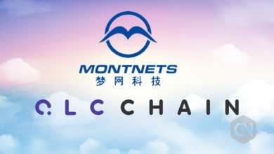 Photo of Montnets Group and QLC Chain will Launch Blockchain-based Anti-fraud Product