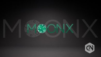 Photo of MoonX Exchange Company Launches Trading Technology in the UK