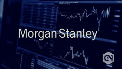 Photo of Morgan Stanley Predicts a Recovery of Global Growth in 2020