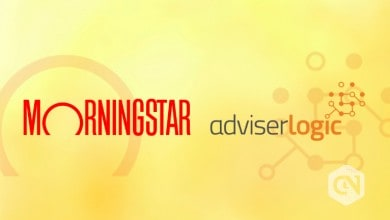 Photo of Morningstar Announces Its Plans to Acquire AdviserLogic to Empower Investor Success